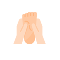 foot-massage-services-icon1
