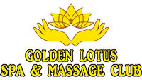 logo_massage_club-02-nho