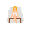 sauna-services-icon1